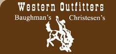 western outfitters california